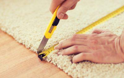 "Hidden Costs in ""Free"" Carpet Installation"